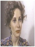 Suzanne Kay