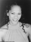 Sybil Azur profil resmi