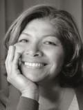 Sylvia Enrique