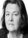 Åsa-Lena Hjelm profil resmi