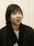 Tae-gyu Bong