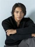 Takashi Sorimachi profil resmi