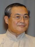 Takehiko Ono profil resmi
