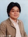Takehiro Murozono profil resmi