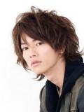 Takeru Sato profil resmi