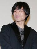 Takeshi Nadagi profil resmi