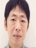 Takuji Suzuki profil resmi