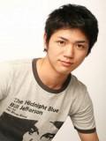 Takuya Nakayama profil resmi