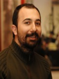 Talip Ertürk profil resmi