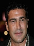Tamer Hassan