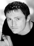 Taras Kostyuk profil resmi
