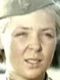 Tatyana Mikrikova