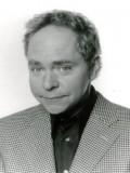 Teller profil resmi