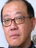 Terence Chang