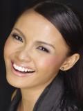Tess Antonio