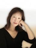 Tess Gerritsen profil resmi