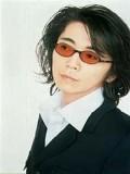 Tetsuya Iwanaga profil resmi