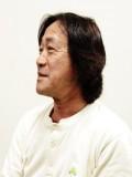 Tetsuya Takeda profil resmi