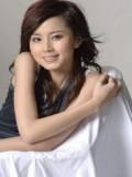 Theresa Fu