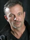 Thomas Anzenhofer profil resmi