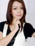 Tia Li