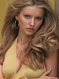 Tiffany Mulheron profil resmi