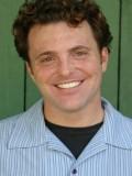 Tim Coston profil resmi
