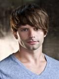 Tim Doiron profil resmi