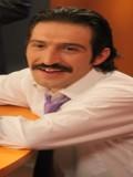 Timur Ölkebaş profil resmi