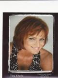Tina Eberle