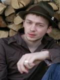 Tino Mewes profil resmi