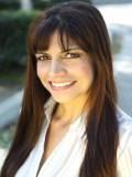 Tisha Rivera