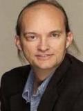 T.j. Toups