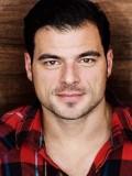 Tobias Licht profil resmi