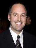 Todd Black profil resmi