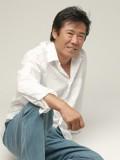 Tokuma Nishioka
