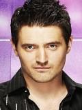 Tom Chambers profil resmi