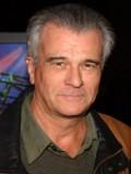 Tom Hallick profil resmi