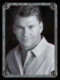 Tom Harper profil resmi