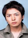 Toma Ikuta profil resmi