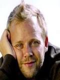 Tomas Villum Jensen profil resmi