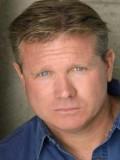 Tony Becker profil resmi