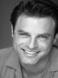 Tony Crane profil resmi