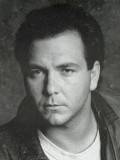 Tony Deguide profil resmi