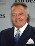 Tony Sirico profil resmi