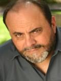 Tony Yeatropoulos