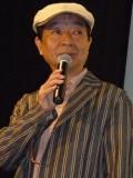 Toshiki Ayata profil resmi