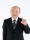 Toshio Sakata profil resmi