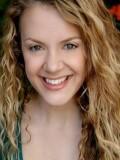 Tracy Mulholland profil resmi