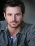 Travis Brorsen profil resmi